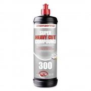 Pasta abraziva polish - Menzerna Super Heavy Cut Compound 300