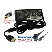 Incarcator Laptop Lenovo IdeaPad U330p