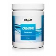 Great Earth Absolute Creatine 600 gram