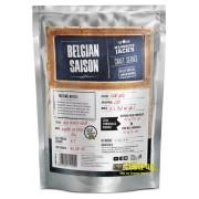 Mangrove Jack's Craft Series Belgian Saison 2.5 kg