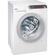 GORENJE W 7643 L Elöltöltõs mosógép