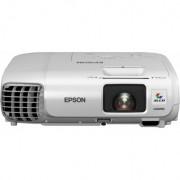 Epson - EB-X27 - V11H692040