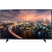 """Televizor TV 55"""" Smart LG 55UJ620V, 3840x2160 (Ultra HD),WiFi, USB, HDMI, T2 tuner"""