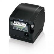 Imprimanta termica Citizen CT-S851, USB