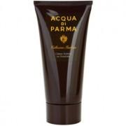 Acqua di Parma Collezione Barbiere Shaving Cream M 75 ml