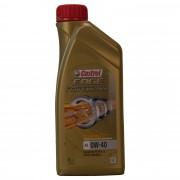 Castrol EDGE Professional Titanium FST A3 0W-40 1 Litre Can