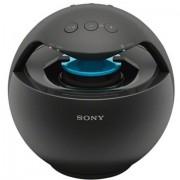 Sony SRS-BTV25 Wireless Speakers