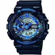 Casio G-Shock GA-110CB -1AER мъжки часовник