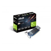 ASUS GeForce GT 710 - 1 GB