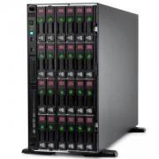 Сървър HP ML350 G9, E5-2620v4, 8GB, P440ar/2GB, 2x300GB SAS, DVD-RW, 8 SFF, 500W, GO, 835848-425