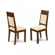 MATIS trpezarijska stolica R 10