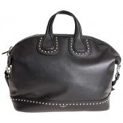 Givenchy Nightingale Bag Black