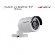 Hikvision DS-2CE16C0T-IRP(2.8mm)