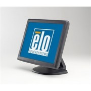 "Touch Screen, Elo TouchSystems 12"", ET1215L-7CWA-1-G"