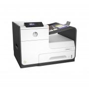 Impresora de Inyección de Tinta HP PageWide Pro 452dw, Resolución