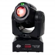 American DJ Inno Pocket Spot LZR 12W LED & 30mW Laser