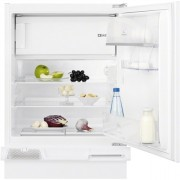 Electrolux Refrigerator ERN1200FOW Built-in, Table top, Height 81.5 cm, A