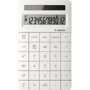 Canon Bordsräknare Xmark II vit