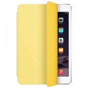 "Apple iPad mini Smart Cover 20,1 cm (7.9"") Giallo"