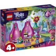 LEGO 41251 LEGO Trolls Poppys Kapsel