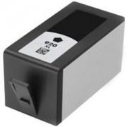 ГЛАВА HEWLETT PACKARD Officejet 6000/6500 Series - Black - (920XL) - CD975AE - P№ NH-R0920XLBK - G&G - 200HPCD975B