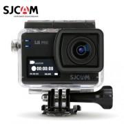 SJCAM SJ8 Pro 4K/60fps sportkamera (FEKETE)