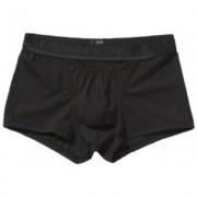 HOM Underwear Boxer brief HO1 Black - Zwart - Size: Extra Large
