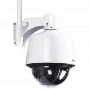 7links Dome-IP-Kamera IPC-400.HD für Outdoor, IR-Nachtsicht, 720p, IP66