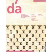 D'A - D'Architectures - Abonnement 12 mois