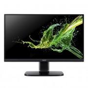 "Monitor IPS, ACER 23.8"", KA242Ybi, 1ms, 100Mln:1, HDMI/VGA, FullHD (UM.QX2EE.005)"