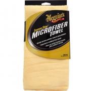 Prosop microfibra 40x60cm - Supreme Shine Microfiber Towel Meguiar's