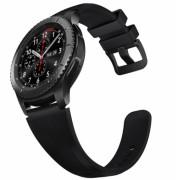 Mobile watch Samsung SM-R760N GALAXY Gear S3 Frontier, Dream Grey