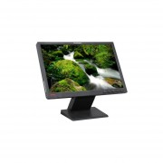 Monitor Led ThinkVision L197 19-inch Wide Flat Panel LCD Monitor