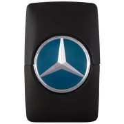 Mercedes-Benz Mercedes Benz Man Eau de Toilette 100 ml