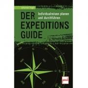 Pietsch Buch: Der Expeditions-Guide