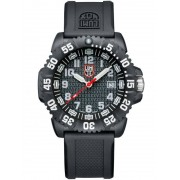 Luminox Navy Seal A.3051.25TH