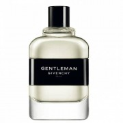 Givenchy gentleman edt edt, 100 ml