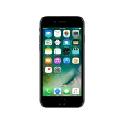 APPLE iPhone 7 256 GB Black