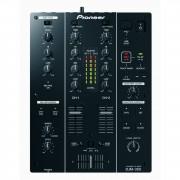 Pioneer DJ DJM-350 2-Kanal DJ Mixer, USB