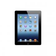 IPad 4 Black 16GB 9.7'' Tablet met Retina scherm
