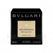 Bulgari Splendida Jasmin Noir - Eau de Parfum donna 100 ml vapo