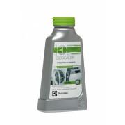 Solutie anticalcar pentru masini de spalat vase/rufe Electrolux E6SMP106