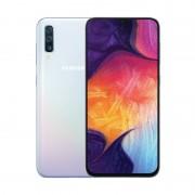 Samsung Galaxy A20e mobilni telefon beli