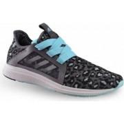 Pantofi sport femei ADIDAS EDGE LUX W Marimea 36 2-3
