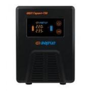 Инвертор Энергия ИБП Гарант 750 12В