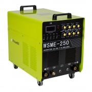 Aparat de sudare Proweld WSME-250 AC DC (400V)