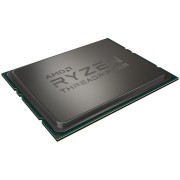 CPU, AMD RYZEN THREADRIPPER 1900X /4.0GHz/ 16MB Cache/ TR4/ No Fan (YD190XA8AEWOF)