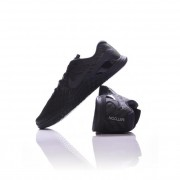 Nike Mens Nike Metcon 3 Training Shoe [méret: 41]