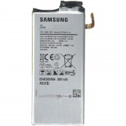 Bateria Samsung S6 Edge Eb-bg925aba G925a G925p G925r4 G925t