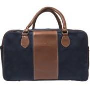 Pranjals House (Expandable) 20 Inch Stylish Travel Duffel Bag for Men & Women Travel Duffel Bag(Blue)